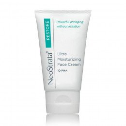 NeoStrata Ultra Moisturizing Face Cream, 40 g