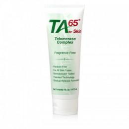 TA-65 For Skin, 118 gr. Tube